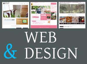 webdesign&ByYOU